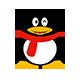 Tencent QQ